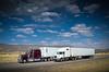 Truck_061111_LR-28-1