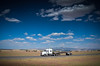 Truck_061111_LR-17-1