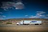 Truck_061111_LR-24-1