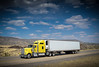 Truck_061111_LR-27-1