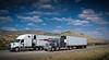 Truck_061111_LR-29-1