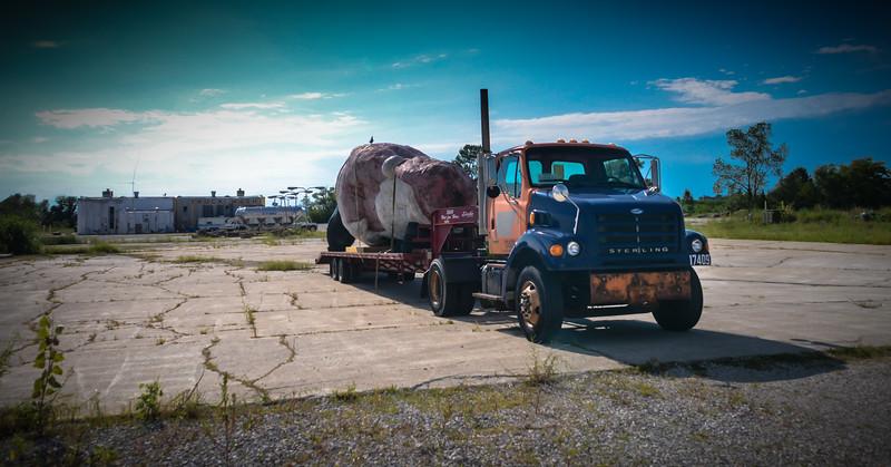 Santa_On__A_Truck_080114_LR-1