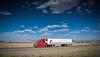 Truck_061111_LR-19-1