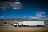 Truck_061111_LR-25-1