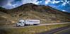 Truck_081411_LR-133