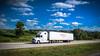 Truck_081411_LR-119