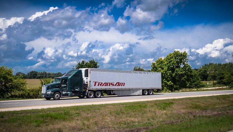 Truck_081411_LR-112