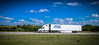 Truck_081411_LR-126