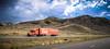 Truck_081411_LR-132