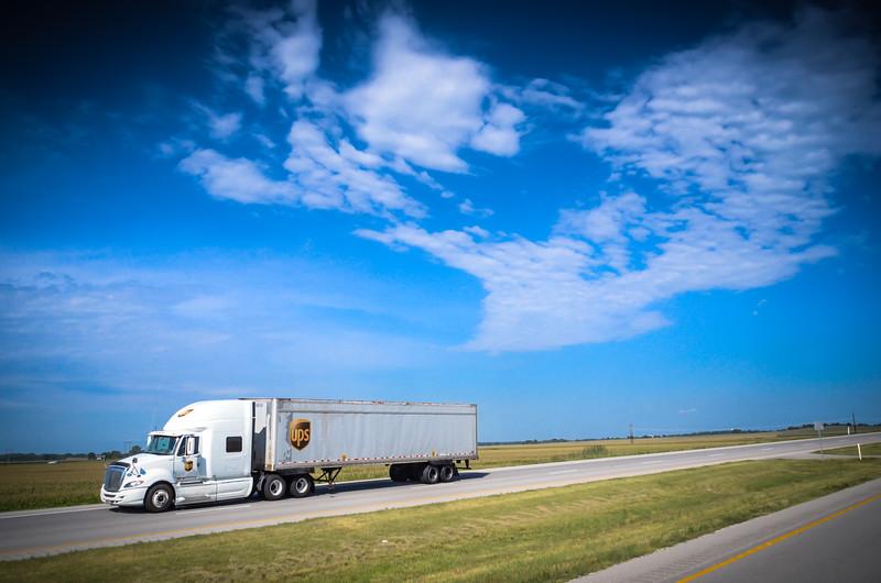 Truck_081411_LR-103