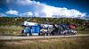 Truck_081411_LR-136
