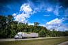 Truck_081411_LR-110