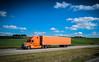 Truck_081411_LR-114