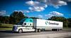 Truck_081411_LR-130