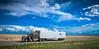 Truck_081411_LR-11