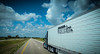 Truck_081411_LR-108