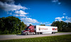 Truck_081411_LR-116