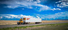 Truck_081411_LR-12