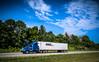Truck_081411_LR-104
