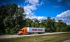 Truck_081411_LR-109