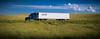 Truck_090311_LR-58