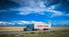 Truck_081411_LR-10