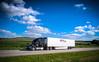 Truck_081411_LR-115