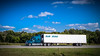 Truck_081411_LR-127