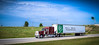Truck_081411_LR-101
