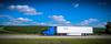 Truck_081411_LR-123