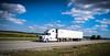 Truck_081411_LR-118