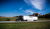 Truck_102111_LR-122