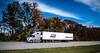 Truck_102111_LR-131