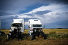 Truck_102111_LR-115