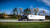 Truck_102111_LR-126