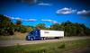 Truck_102111_LR-10