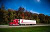 Truck_102111_LR-120