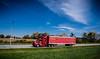 Truck_102111_LR-125