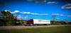 Truck_102111_LR-11