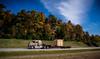 Truck_102111_LR-124