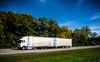 Truck_102111_LR-121