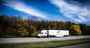Truck_102111_LR-127