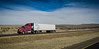 Truck_012012-118