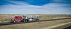 Truck_012012-116