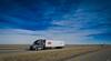 Truck_012012-126