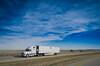 Truck_012012-138