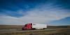 Truck_012012-111