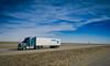 Truck_012012-133