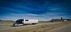 Truck_012012-122