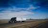 Truck_012012-159